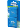 Oral-B-Complete-Satin-Floss-Mint-3