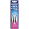 Oral-B-Power-Sensitive-Replacement-Electric-Toothbrush-Head-1