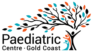 Paediatric Centre Gold Coast